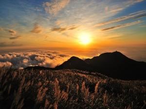 Places To Visit In Mizoram In June