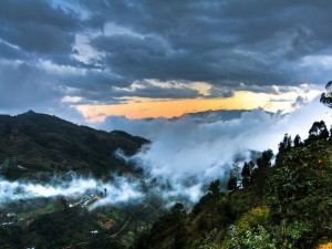Best Places To Visit In Arunachal Pradesh In July
