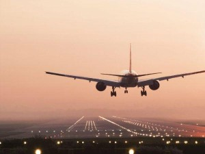 Domestic Flights Can Now Operate At 65 Per Cent Passenger Capacity