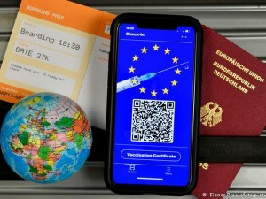 Who Can Currently Travel To Germany Guide To Travel Restrictions And Vaccination Requirements In Ju