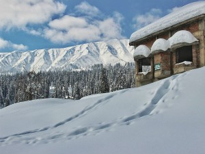 Best Places To Visit In Jammu Kashmir In August