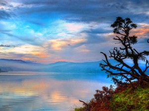 Best Places To Visit In Meghalaya In July