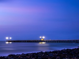 Best Places To Visit In Puducherry In July