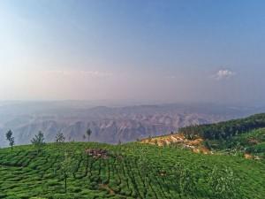 Best Places To Visit In Tamil Nadu In August