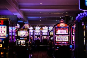 Must See Casinos In The World