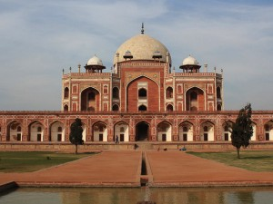 Best Places To Visit In Delhi In September