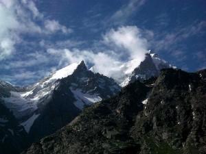 Best Places To Visit In Himachal Pradesh In September
