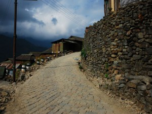 Best Places To Visit In Nagaland In September