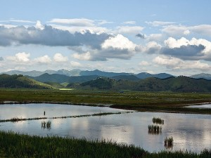 Places To Visit In Manipur In August