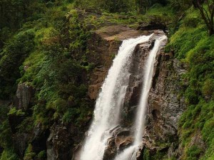 Places To Visit In Assam In September