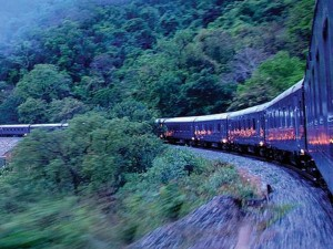 Ganesh Chaturthi 2021 Indian Railways Is All Set To Run Special Trains