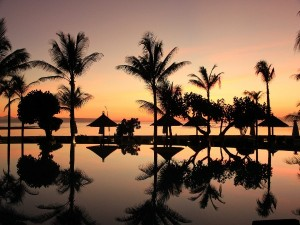 Bali Reopens To Foreign Travelers As Covid 19 Surge Subsides