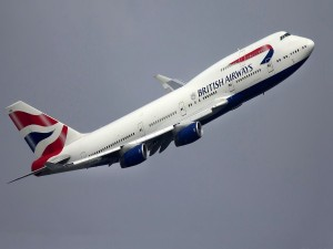 Fully Vaccinated Indians Travelling To Uk Wont Have To Quarantine From October