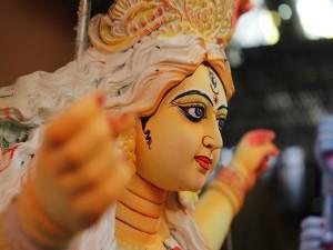 Durga Puja Must Visit Durga Temples In India