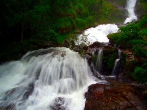 Coorg: Top Five Places To Visit