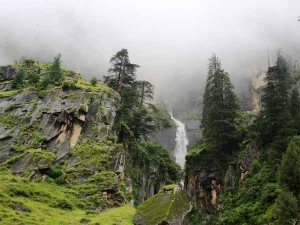 10 Hidden Places To Visit In Manali