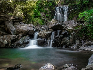 Must-visit Hill Stations In Karnataka To Detox Yourself