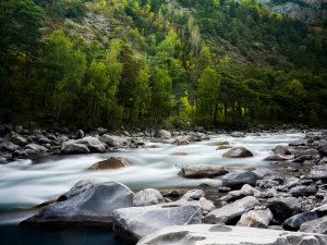 Top 5 Secret Places In Arunachal Pradesh