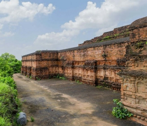7 Must-visit Weekend Getaways From Ranchi, Jharkhand