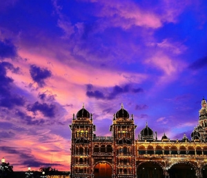 6 Interesting Facts About Mysore Dasara You Must Know