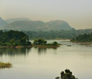 7 Appealing Weekend Getaways From Jamshedpur