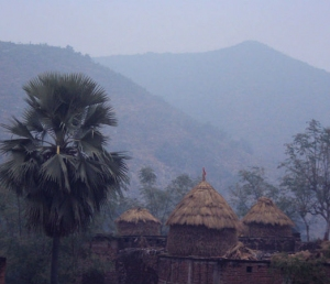 Nawada - The Little Neighbourhood Of Surprises