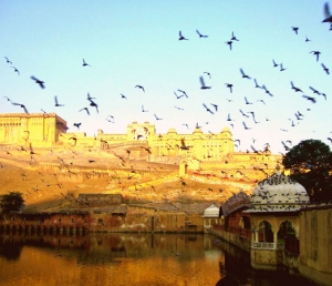 10 Best Places To Visit In Rajasthan In 2020