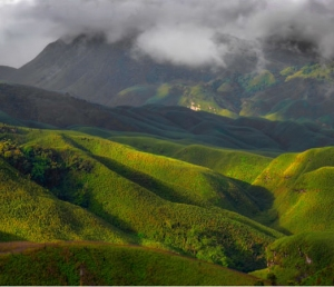 8 Best Places To Visit In Nagaland In 2020