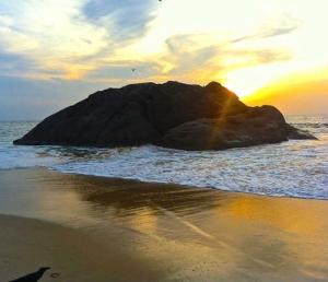 10 Best Places To Visit In Karnataka In April in 2021
