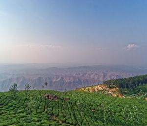 10 Best Places To Visit In Tamil Nadu In August
