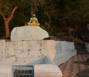Must-visit Temples In Cuttack That Make For Divine Getaways