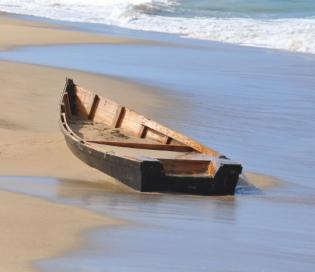5 Compelling Reasons To Visit Vedaranyam In Tamil Nadu