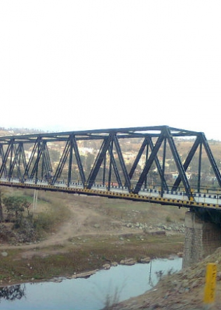 Rajouri - The Land Of The Kings