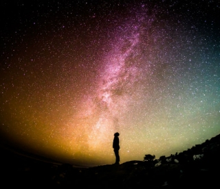 If You Love Astrophotography These Places Are Where You Should Be
