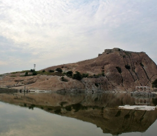 Interesting Places You Must Visit While In Namakkal, Tamil Nadu