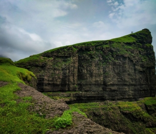Travel Guide To Junnar: The Birthplace Of Shivaji Maharaj