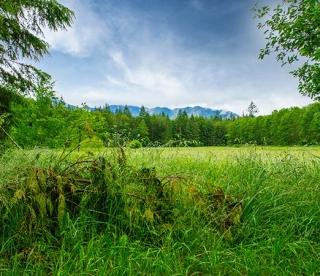 Visit Erode To Satiate Your Wanderlust