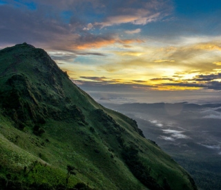 10 Best Places To Visit In Maharashtra During Winter