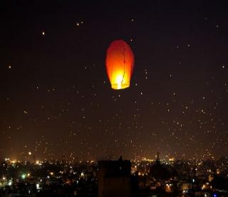Know-How Makar Sankranti Is Celebrated