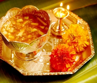 Places To Observe Ugadi In India