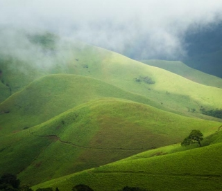 Places To Visit In Karnataka In January