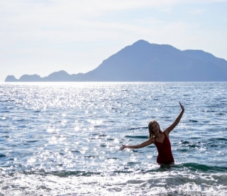 The Joy Of Travelling Alone: Advantages Of Solo Travel
