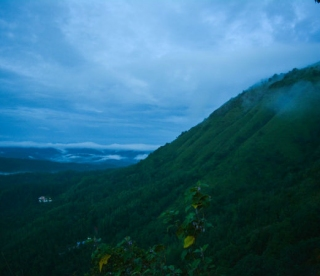 Top 10 Places To Visit In Karnataka in Winter