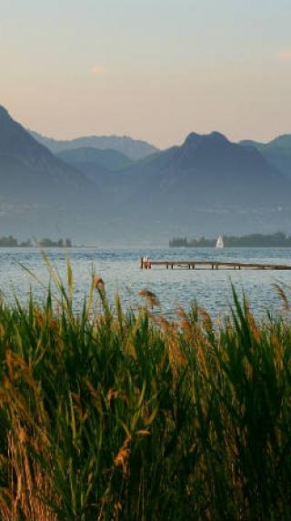 7 Idyllic Weekend Getaways From Dehradun That Can Revitalise You