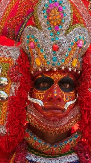 June 2020: Indian Festivals And Events