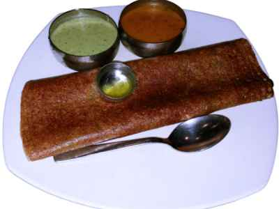Best 3 Vegetarian Restaurants On Mysore Road Nativeplanet