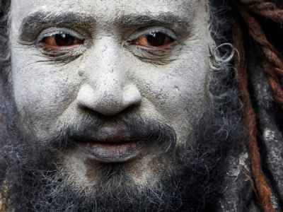 Soul That Matters: Discovering Aghori Life - Nativeplanet
