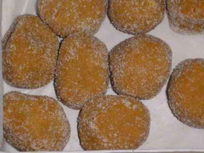 7 Places For Special Sweets In Karnataka Nativeplanet