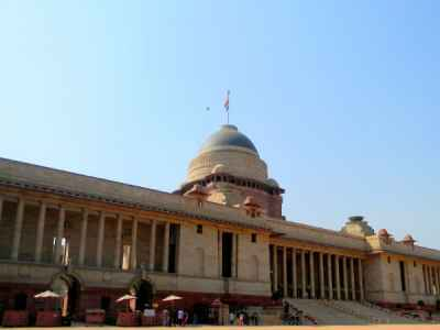 British Architectural Monuments of India - Nativeplanet