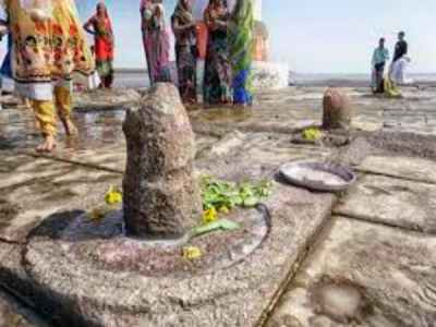 Image result for gujarat niskalannkeshwar mandir